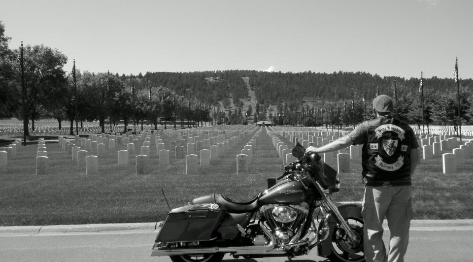CHOSEN FEW & EAST BAY DRAGONS | AMERICA'S BLACK BIKER SET ...  |Blue Black Motorcycle Club